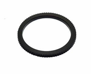 C-MOUNT-2mm-Spacer-Ring-Adapter-C-CS-Mount-Adaptor-Spacer-Ring-For-CCTV-Lens-2MM
