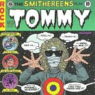 The Smithereens Play Tommy by The Smithereens (CD, May-2009, E1 Distribution (USA))