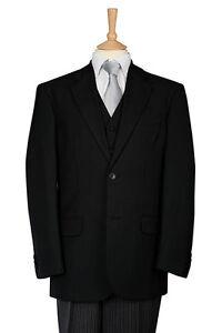 Maconnerie Franc Femme Robe Noir Habit 4Rqj3L5A
