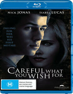 Careful-What-You-Wish-For-Blu-ray-NEW