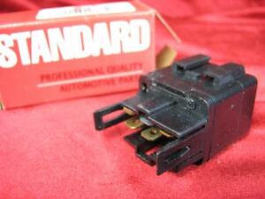 Standard-Engine-Cooling-Fan-Relay-RY375