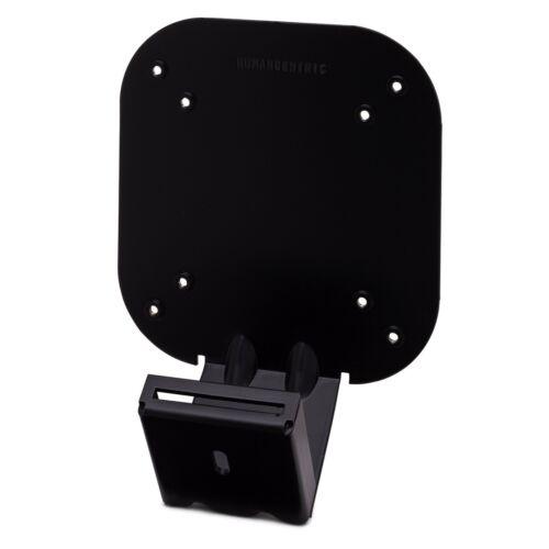 S27D590P S24D590PL VESA Mount Adapter Bracket for Samsung Monitors U28D590D