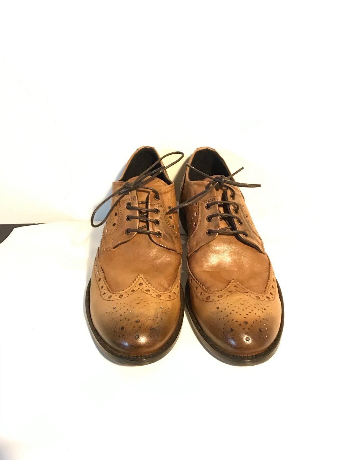 Prem1um scarpe classiche italy classic scarpe in made in scarpe italy classiche   b9abec