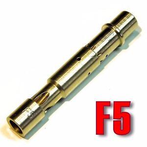 EMULSION-TUBE-F5-for-WEBER-38-40-45-48-DCOE-DCOM-IDF-IDA-DCN-DCNL-DCO-EMPI-HPMX