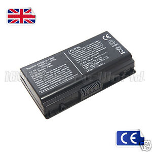 4-cell-battery-for-Toshiba-Satellite-Equium-L40-L40-10U-L40-10X-PA3591U-1BRS-New