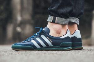Og Jeans 9 In serie Adidas Tagged nuovo Uk città Valencia di Box 5 wZqa1qB