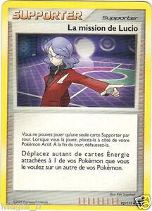 Pokemon-n-92-111-Supporter-La-mission-de-Lucio-9071