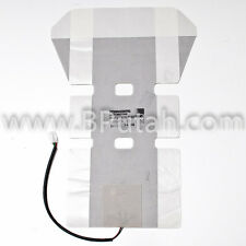 Genuine Land Rover 99~04 Discovery Heated Seat Heater Heating Element CUSHION