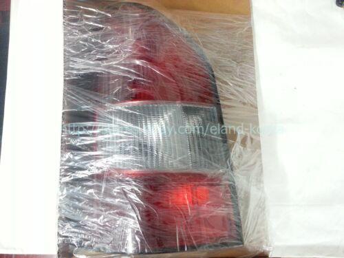 OEM NEW 2006-2007 Mazda Grand Touring Sport Van Driver Sd Lamp Cover C23750C21C