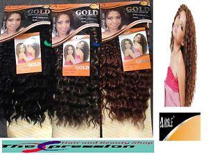 Sleek noble gold runner up weave hair extensions 14 inch image is loading sleek noble gold runner up weave hair extensions pmusecretfo Gallery