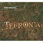 Pino Minafra - Terronia (2005)