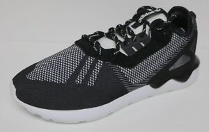 new style 6402c 775a4 Image is loading ADIDAS-TUBULAR-RUNNER-WEAVE-MEN-039-S-SIZE-