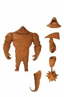 Batman The Animated Series Clayface Deluxe Action Figure on sale