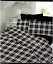 Flannelette-100-Cotton-Flat-and-Fitted-Sheet-Sets-With-Pillow-Cases-Sheet-Set thumbnail 38