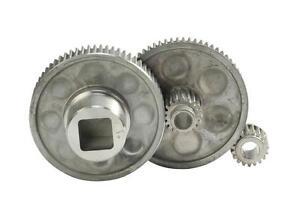 Reber-Kit-Getriebe-Rad-Ritzel-Fleischwolf-Mischer-Tomaten-Presse-N-5