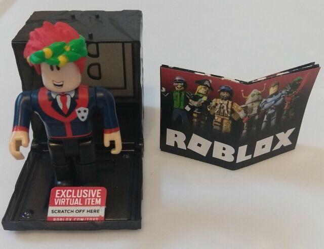 Roblox Toys Magical Enchantress