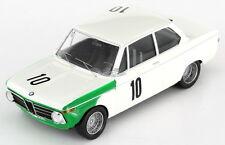 BMW 2002 Ti Winner DRM Nurburgring 1968 1:43