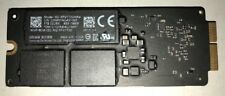 Apple 1TB PCIe SSD Samsung MZ-KPV1T00 0A4 SSUBXMacBook Mac Pro iMac w Heat Sink