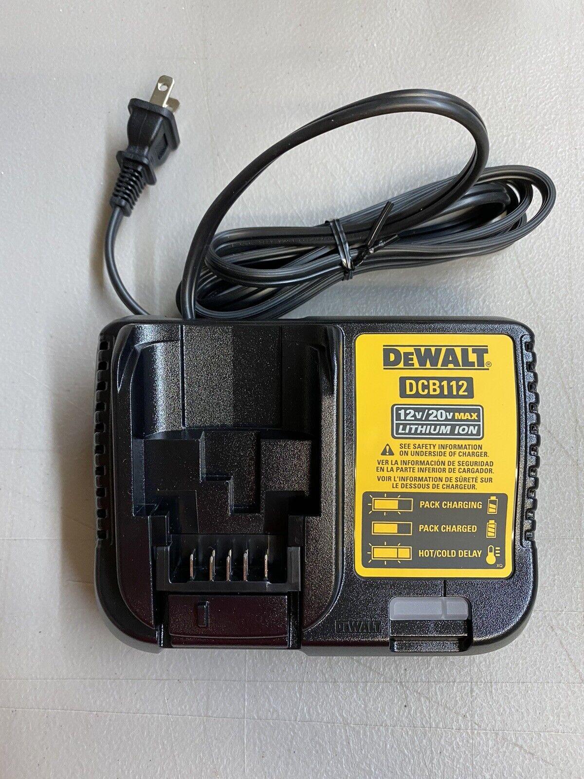 Dewalt 20 volt battery not charging air compressor pressure reducer