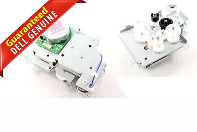 Dell 5130CN 5130CDN Laser Scanner Assembly C399T