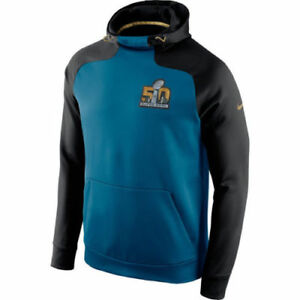 Details Hoodie Rams 50 Nike Hyperspeed 743890 Super Performance Pullover Patriots Bowl about CrxBedo