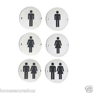 Sex-Symbole-Herren-Jungen-Buchse-amp-Unisex-Satin-amp-Polierter-Edelstahl
