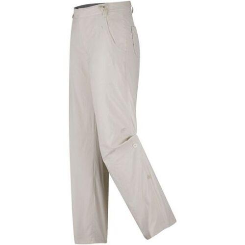 6 kvinder Caribe medium Ny afslappet Vandring Cloudveil Små Stone bukser Størrelse Cool qxxp86