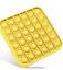 thumbnail 19 - Push Pops  its bubbles toy Sensory fidget stress relief anti-anxiety