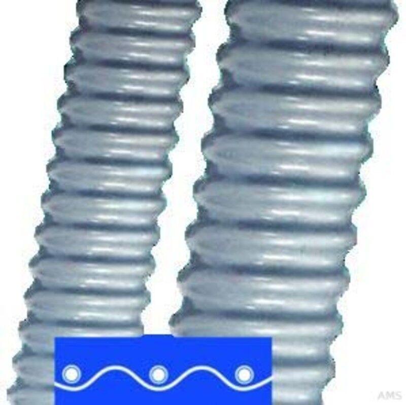 Flexa Kunststoff-Schutzschlauch VDE geprüft AIR. KUWPVCAS AD14 10   Preiszugeständnisse  Preiszugeständnisse  Preiszugeständnisse  365b0c
