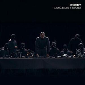 Stormzy-Gang-Signs-and-Prayer-CD-Sent-Sameday