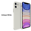 thumbnail 34 - Cubic Liquid Silicone Case For iPhone 12&11 Pro Max, X/XR/Xs Max, 7/8/SE2 7/8p