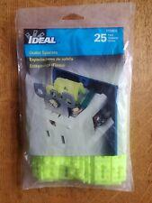 New Listingideal 172451l Spacer Shims Catepillar Design 25 Per Pack