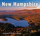 New Hampshire Impressions by Farcountry Press (Paperback / softback, 2014)