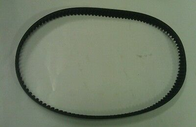NEW       GATES POWERGRIP GT2 7208MGT20  TIMING BELT      MADE IN USA
