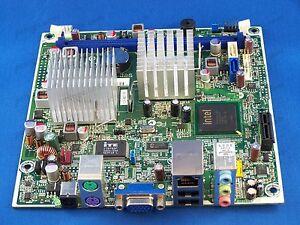 501994-001-Cali-GL6-Motherboard-H-I945-ITX