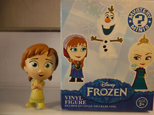 FROZEN-FUNKO-MYSTERY-MINI-YOUNG-ANNA-STANDING-1-12-NEW