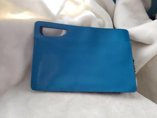 Kleine Badgley Mischka Handtasche Clutch Nwot E1XqWSgcq