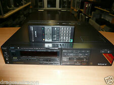 Sony SL-HF950 Super Betamax / Super Beta Recorder, inkl. Remote, 2J. Garantie