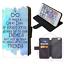 HARRY-POTTER-HOGWARTS-Wallet-Flip-Phone-Case-iPhone-4-5-6-7-8-Plus-X-comp thumbnail 9