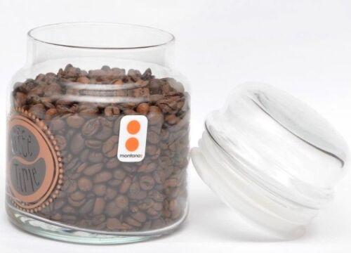 Vorratsglas aufbewahrungsglas Réservoir Bodum 635 ml Coffee time