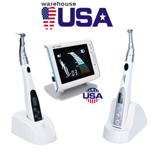 Dental-Endo-Tratamiento-16-1-Mini-Endo-Motor-LED-Endo-2-Localizador-de-Apex-DTE