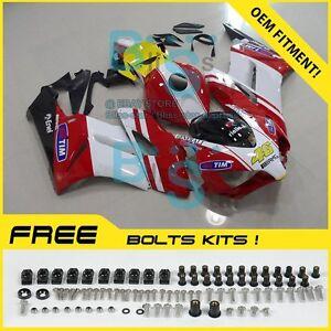 Fairing-Bodywork-Bolts-Screws-Set-Fit-Honda-CBR1000RR-04-05-2004-2005-141-N2