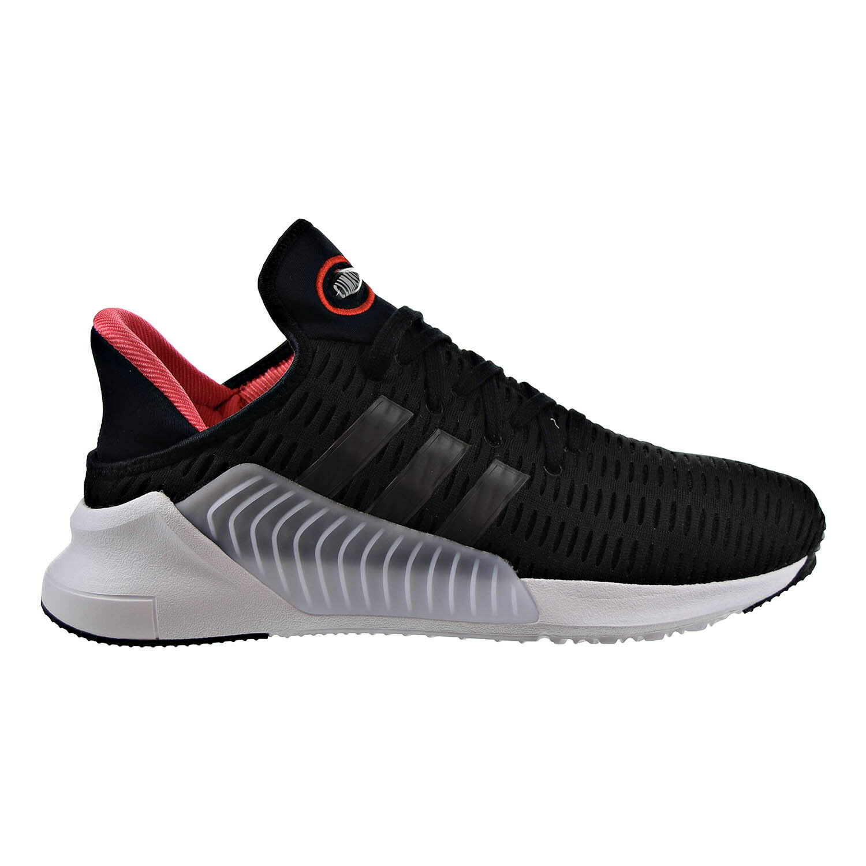 on sale a2012 b8914 Adidas climacool 02   17 uomini scarpe nero nero nero nero   bianco    utilit cg3347