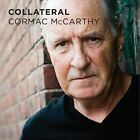Collateral by Cormac McCarthy (CD, Nov-2012, CD Baby (distributor))