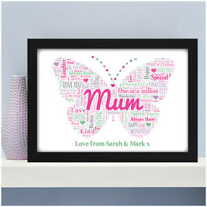Personalised-Mum-Mummy-Nanny-Nan-Granny-Birthday-Butterfly-Gifts-for-Her