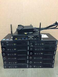 Lenovo-ThinkCentre-M93p-Tiny-i5-4570T-2-9GHz-8-16GB-120-240-480-SSD-Win-10-Pro