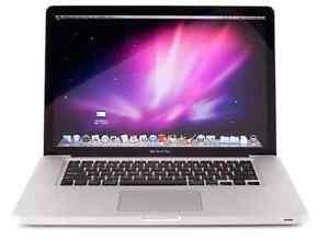 Macbook-Pro-13-pulgadas-2009-Core-2-Duo-2-26GHz-2-GB-RAM-160-GB-HD-A1278-a-Grade
