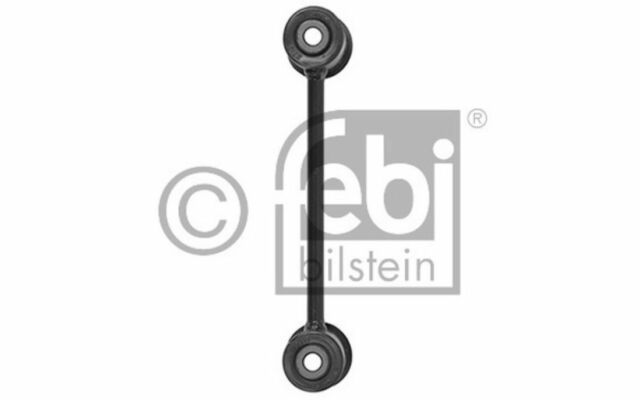FEBI BILSTEIN Travesaños/barras, estabilizador CHRYSLER PT 41030