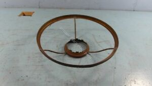 EUROPEAN-BRASS-BURNER-SHADE-RING-TO-ADD-19-CM-SHADE-TO-YOUR-TABLE-OIL-LAMP