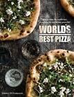 World's Best Pizza by Johnny Di Franceso (Hardback, 2015)